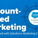 Turbocharged ABM Using Marketing Cloud